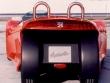 Peugeot Asphalte - 1996