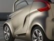 Peugeot BB1 - 2009