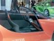 Peugeot City Toyz Bobslid - 2000
