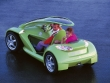 Peugeot City Toyz Vroomster - 2000