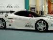 Peugeot Crisalys - Sbarro - 1998