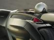 Peugeot EX1 - 2010
