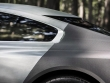 Peugeot Exalt - Paris 2014