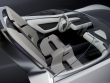 Peugeot Flux - 2007