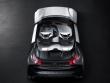 Peugeot Fractal - Francfort 2015