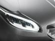 Peugeot HR1 - 2010