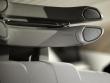 Peugeot HX1 - 2011