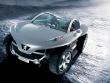 Peugeot Hoggar - 2003