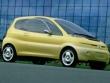 Peugeot Ion - 1994