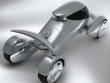 Peugeot Moonster - 2001