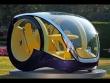 Peugeot Moovie - 2005