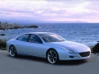 Peugeot Nautilus - Pininfarina - 1997