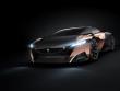Peugeot ONYX - 2012