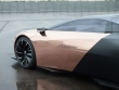 Peugeot ONYX - Caradisiac