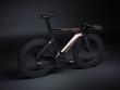 Peugeot ONYX Concept Bike - 2012