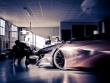 Peugeot_ONYX_Creation_13