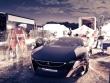 Peugeot_ONYX_Creation_18