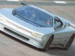 Peugeot Oxia - 1988