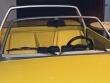 Peugeot Peugette - Pininfarina - 1976