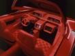 Peugeot Proxima - 1986