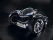 Peugeot Quark - 2004