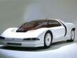Peugeot Quasar - 1984