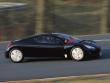 Peugeot RC - 2002