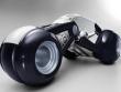 Peugeot RD - 2008