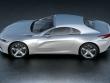 Peugeot SR1 - 2010