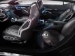 Peugeot SXC - 2011