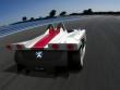 Peugeot Spider 207 - 2006
