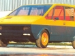 Peugeot Taxi H4 - Heuliez - 1972
