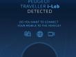 PEUGEOT Traveller i-Lab - Multimédia - Genève 2016