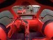 Peugeot Tulip - 1995