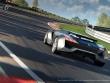 Peugeot Vision Gran Turismo - 2015