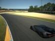 Peugeot Vision Gran Turismo - Circuit des 24 Heures du Mans