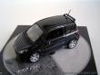 Peugeot 1007 RC miniature
