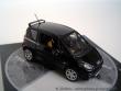 Peugeot 1007 RC - Norev 1/43