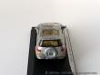 Peugeot 206 Escapade - Starter 1/43