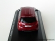 Peugeot 208 GTi - Norev 1/43