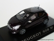 Peugeot 208 XY - Norev 1/43
