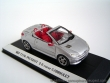 Peugeot 20Coeur - Starter 1/43