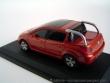 Peugeot 307 Caméléo - Ministyle 1/43