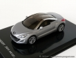 Peugeot 308 RC Z miniature