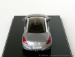 Peugeot 308 RC Z - Provence Moulage 1/43