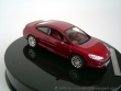 Peugeot 407 Prologue - Norev 1/43