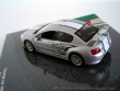 Peugeot 407 Silhouette - Norev 1/43