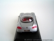 Peugeot 607 Féline - GTS 1/43