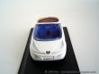 Peugeot 806 Runabout - Ministyle 1/43