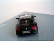 Peugeot 907 - Norev 1/43